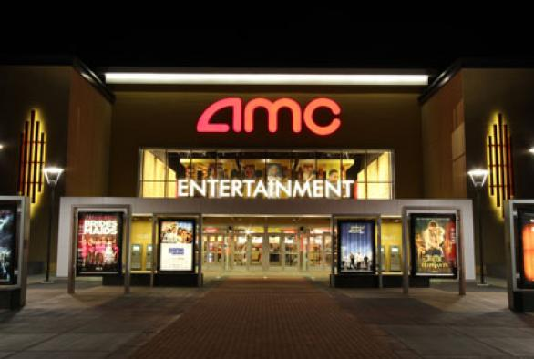 Amc movie theater discount coupons